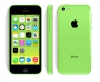 iPhone 5c green deals Avatar
