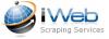 iwebscraping Avatar