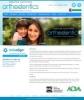 Braces Orthodontics Hartford, Braces Orthodontics Newington - Greaterhartfordortho.com Avatar
