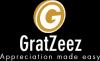 Gratzeez's Avatar
