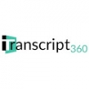 iTranscript360 Avatar