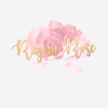 reynaroseboutique Avatar